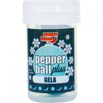 PEPPER BALL C/2 - GELA